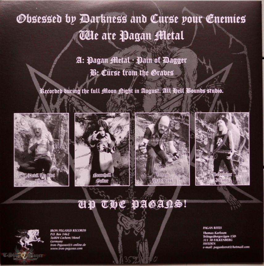 geschichte thrash metal