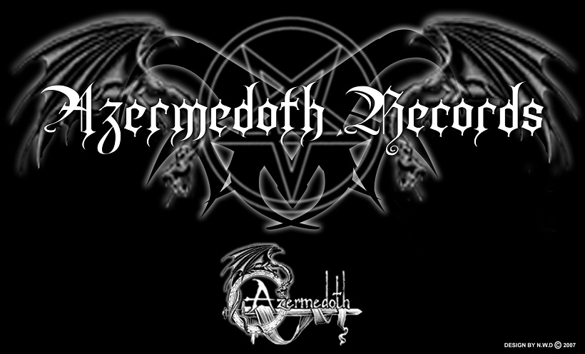 Azermedoth