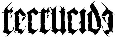 recrucide